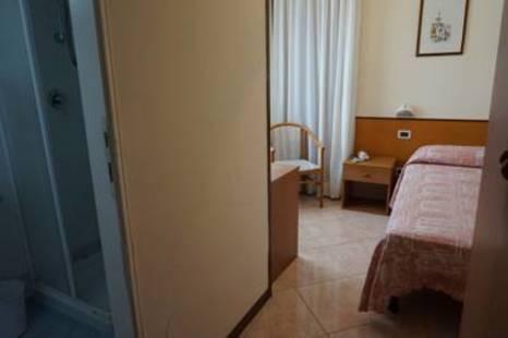 Universo & Nord Hotel