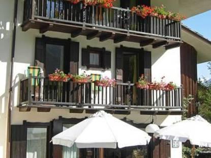 Aigle Hotel