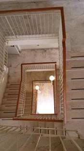 Crystal Palace Hotel