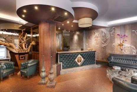 Mastino Hotel