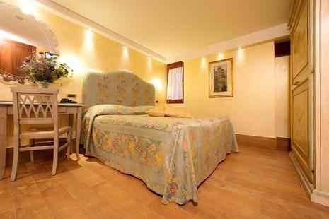 Al Piave Hotel