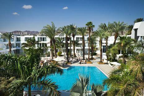 Astral Palma Hotel (Ex.Astral Marina)