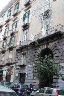 Dei Decumani Hotel
