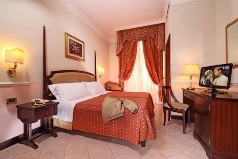 Nizza Hotel