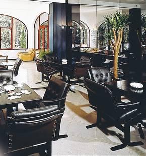 Deanna Golf Hotel