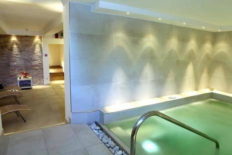 Riviera Mare Hotel