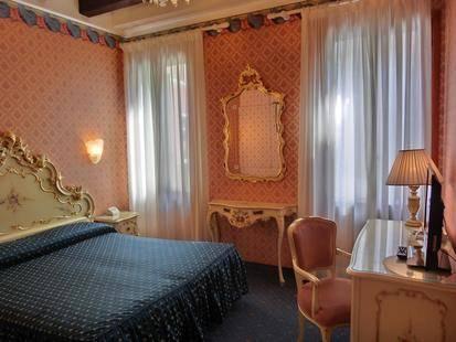 Comfort Diana Hotel