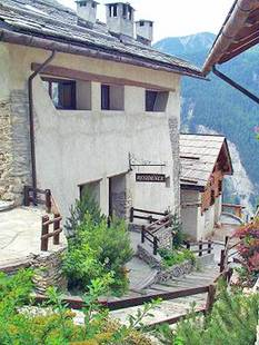 Residence Le Gleise