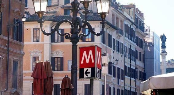 La Fenice Hotel
