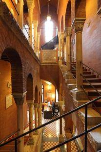 Palazzo Stern Hotel
