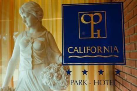 Park Hotel California