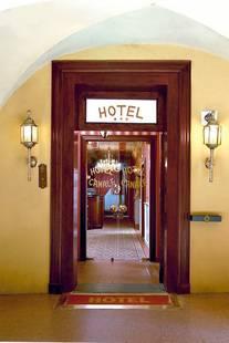 Il Canale Hotel