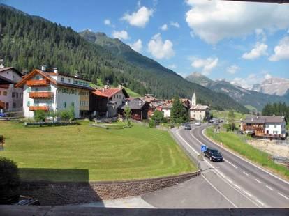 Vajolet Hotel