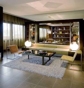 Ac Pisa Hotel