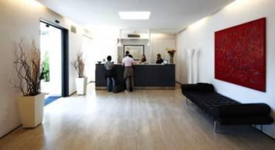 Ars Hotel