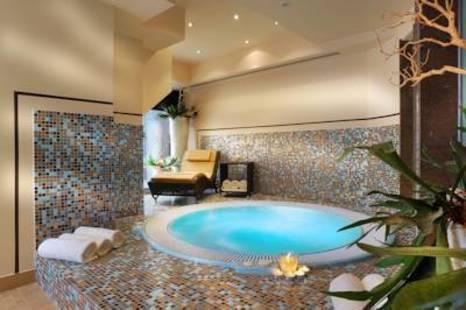 Leopardi Hotel