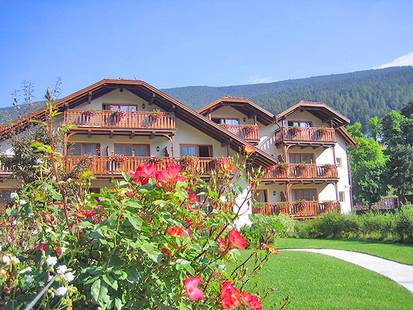 Angelo Hotel