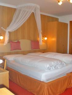 Malita Hotel