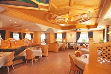 Dolassila Hotel