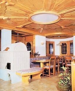 Residence Dahu