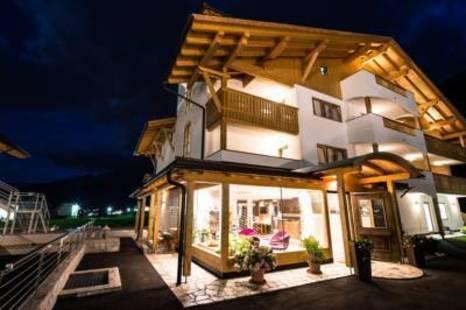 Golden Park Resort
