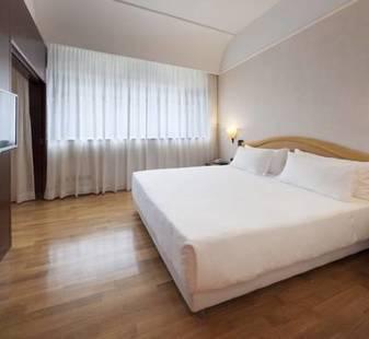 Nh Machiavelli Hotel