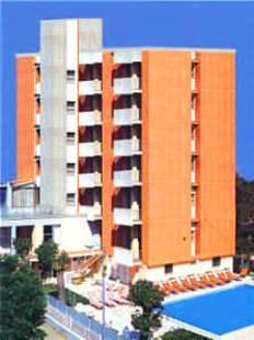Ruhl Hotel