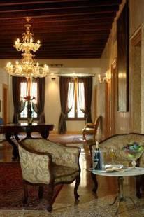 Casa Verardo Hotel