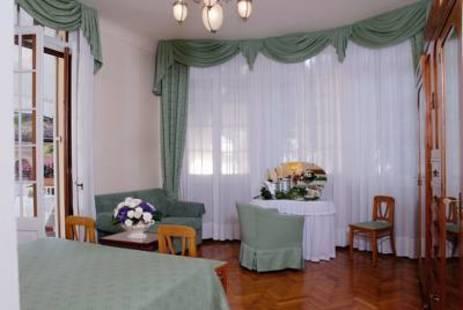 Villa Mabapa