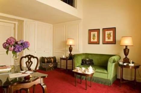 Majestic Grand Hotel