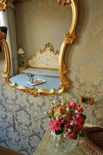 Torino Hotel
