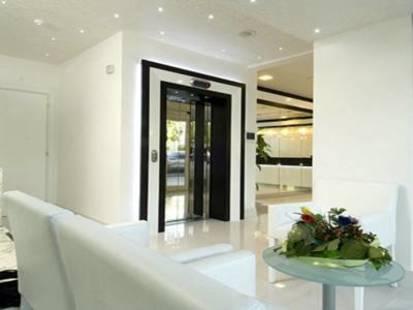 Suite Hotel Elite