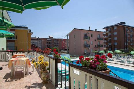 Vianello Hotel