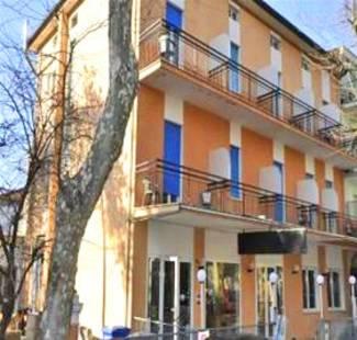 Villa Del Bagnino/Villa Enea