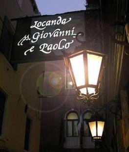 Locanda Ss. Giovanni E Paolo