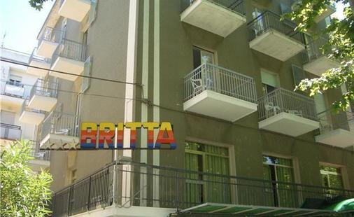 Britta Hotel