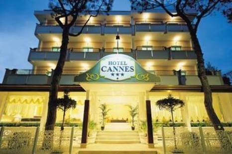 Cannes Hotel