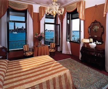 Locanda Vivaldi Hotel