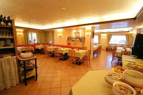 Negritella Hotel