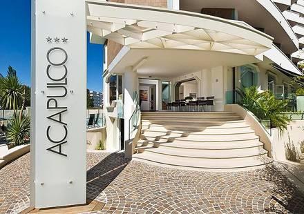 Acapulco Hotel