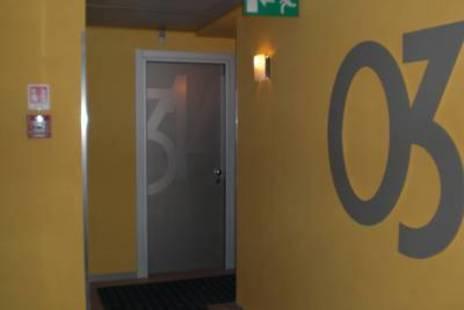 Mini Hotel La Spezia