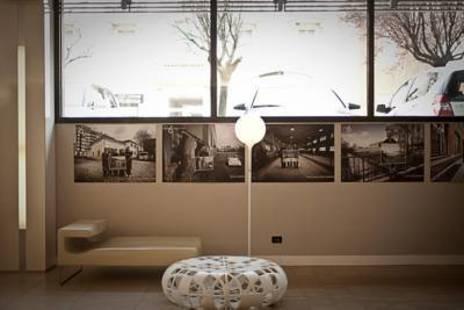 Idea Milano Watttredici
