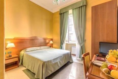 Contilla Hotel