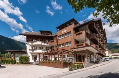 Adler Autentic Hotel