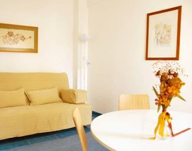 Riviera Apartaments
