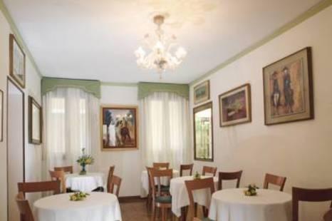 Serenissima Hotel
