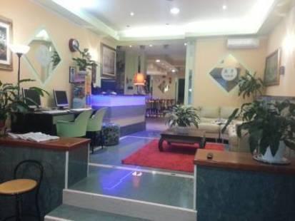 Picador Hotel