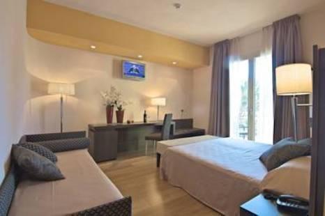 Zen Hotel Versilia