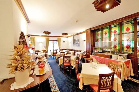 Petit Prince Hotel