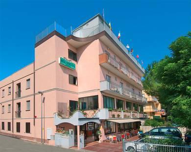 Bel Sogno Hotel